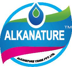 AlkaNature Trade Pvt. Ltd.